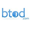 Beyond The Office Door - BTOD.com reviews