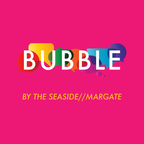 Bubble Studios reviews