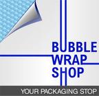 Bubble Wrap Shop reviews