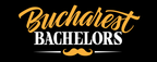 Bucharest Bachelors reviews
