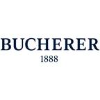 Bucherer UK reviews