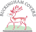 Buckingham Covers reviews
