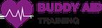 Buddy Aid reviews