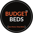budgetbeds.co.nz reviews
