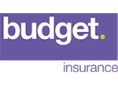 Budgetinsurance reviews