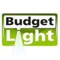 Budgetlight reviews