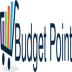 Budgetpoint reviews
