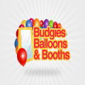 Budgies balloons & Booths reviews