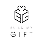 Build My Gift reviews