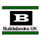Buildabooks UK reviews