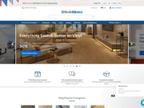 BuildDirect reviews