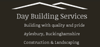 Day Building Services reviews