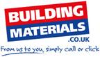Buildingmaterials reviews