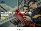 Builditect Constructions Ltd reviews