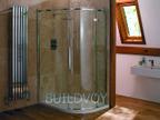 Buildvoy reviews