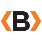 BuildYourSite.com reviews