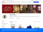 Bukster Deals reviews