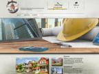 Bullgate Builder Bros reviews