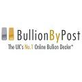 BullionByPost reviews