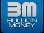 Bullion Money reviews
