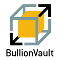 BullionVault reviews