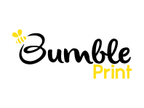 Bumble Print reviews