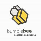 Bumblebee Plumbing and Heating reviews