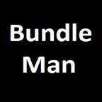 Bundleman reviews