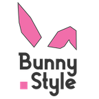 Bunny.Style reviews