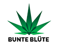 Bunte Blüte reviews