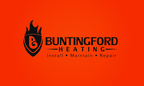 Buntingfordheating reviews