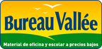 Bureau Vallée España reviews