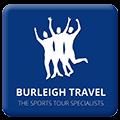 Burleigh Travel reviews