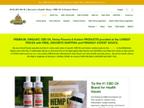 Burman's Health Shop | CBD Oil Store reviews