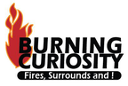 Burning Curiosity reviews
