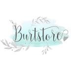 BurtStore reviews