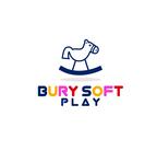 Bury Soft Play reviews