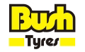 Bush Tyres reviews