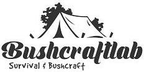 Bushcraftlab.co.uk reviews