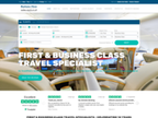 Business Class International reviews