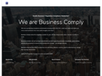 Business Comply Limited reviews