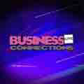Business Connections LIVE TV reviews