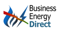 Business Energy Direct Ltd reviews