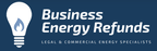 Business Energy Refunds reviews