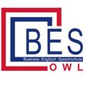 Business English language school East Westphalia - Lippe reviews