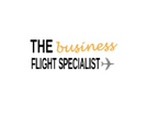 Business Flight Specialist reviews