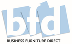 Business Furniture Direct Limited reviews