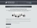 Business NLP Ltd reviews
