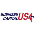BusinessCapitalUSA reviews