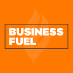 Business Fuel reviews